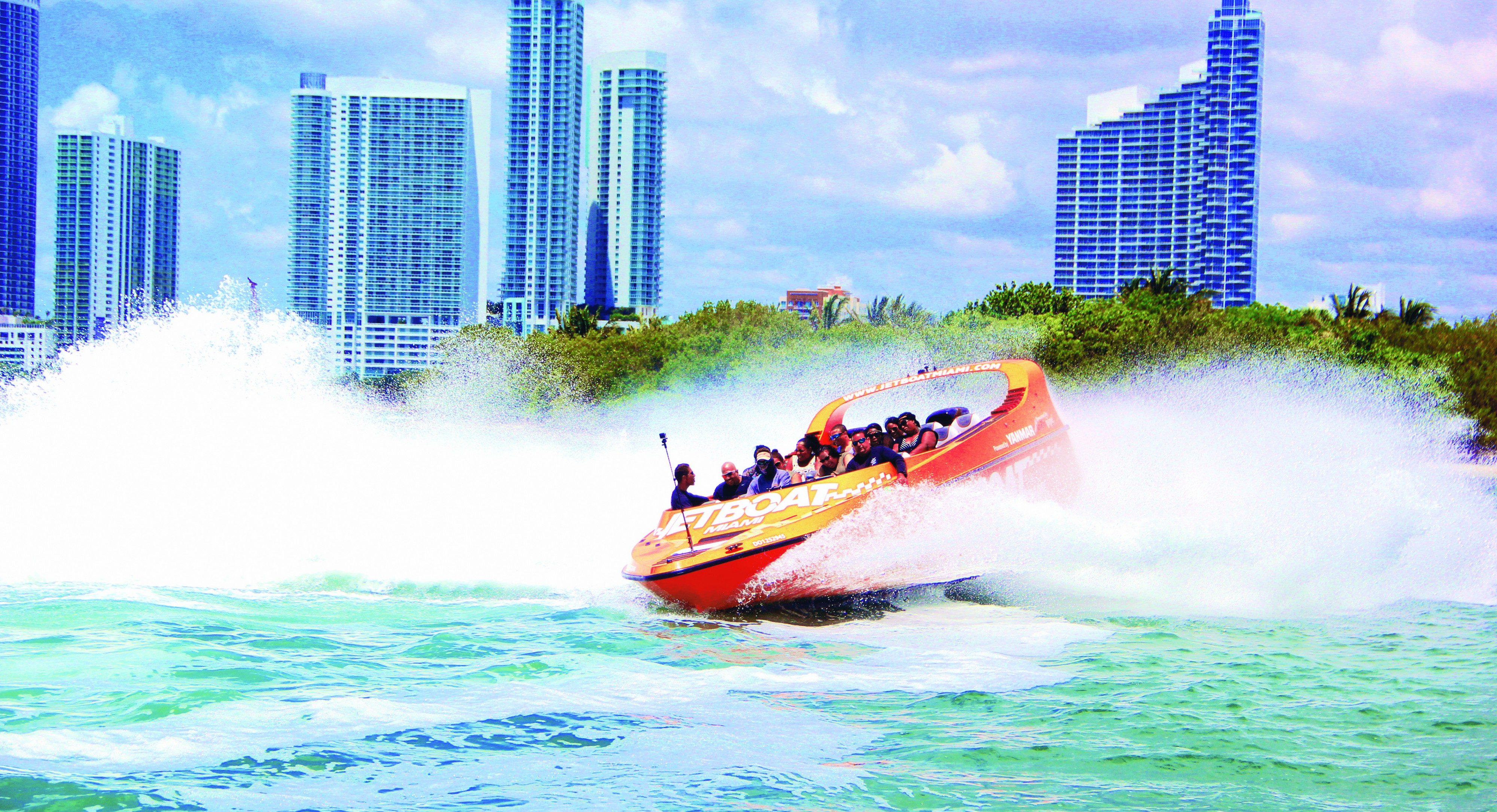 6 Things to Do Before Your Cruise Out of Miami