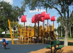 10 Best Parks In Palm Beach County South Florida Finds