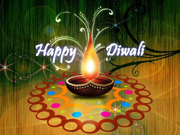 Image result for festival of lights diwali