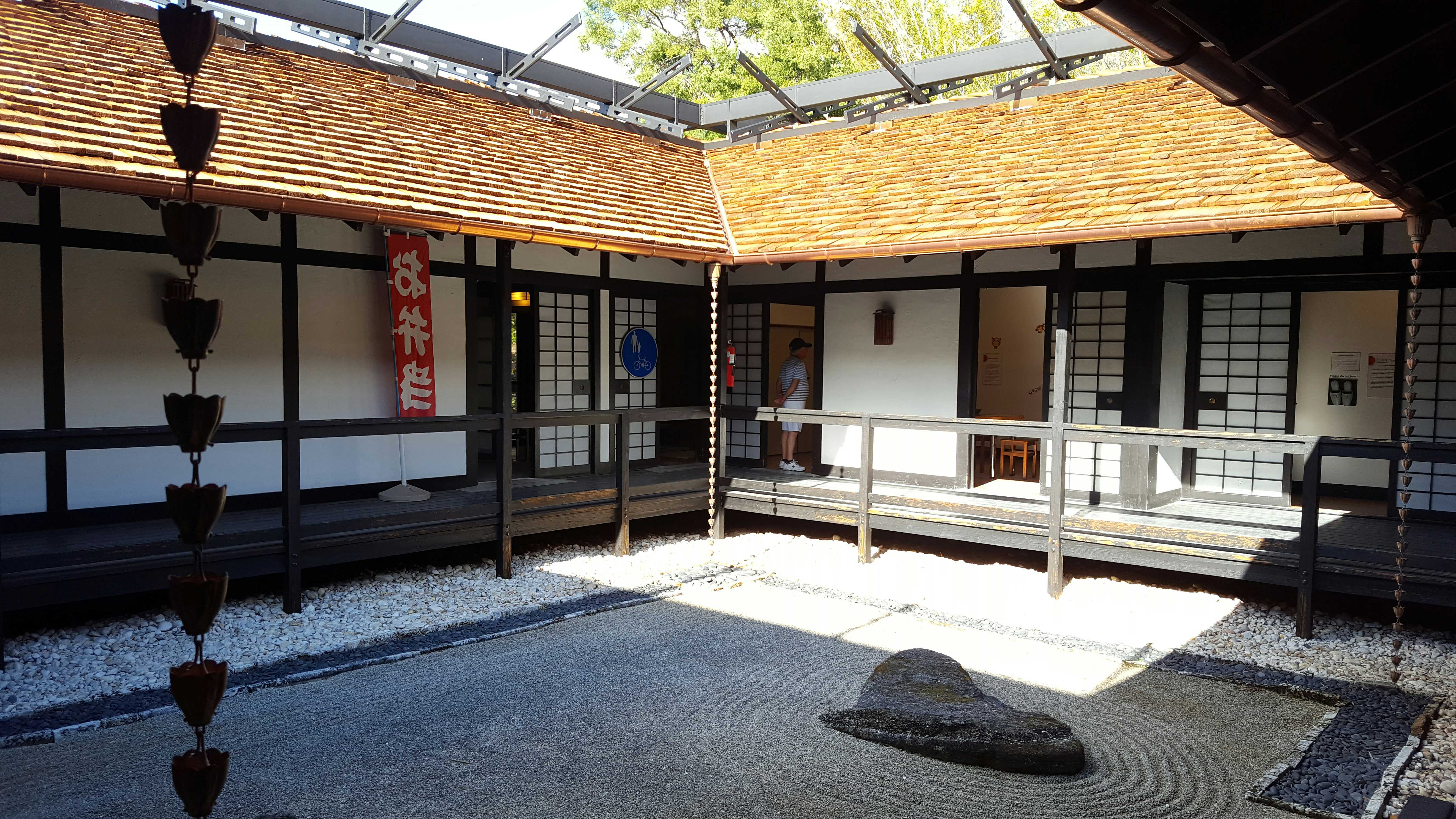 Morikami Museum And Japanese Gardens South Florida Finds