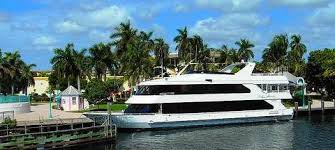 Delray Yacht Cruises South Florida Finds
