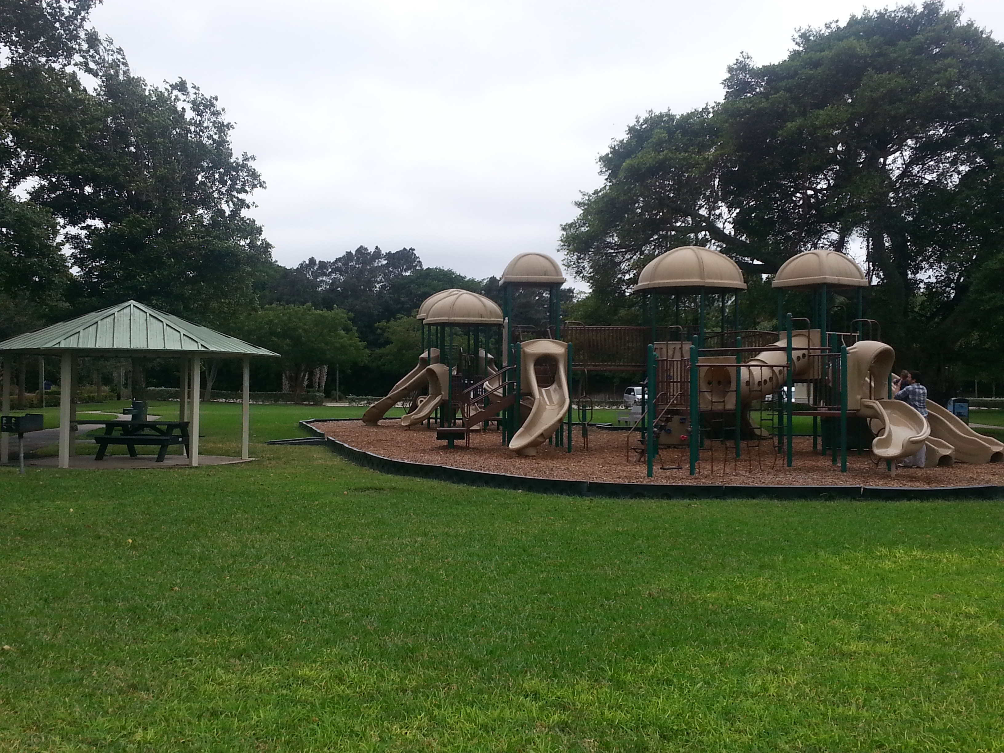 Lakeview Park | South Florida Finds
