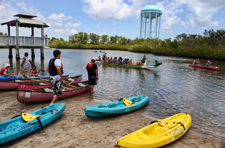 http://www.southfloridafinds.com/sites/default/files/sff_media/424/anne-kolb-nature-center-&-west-lake-park_1_1625.jpg