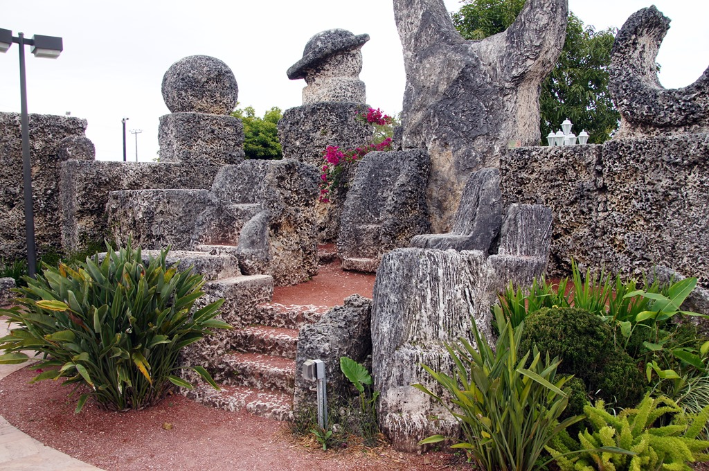 dade county map with Coral Castle on Kendall additionally Dabbscuzzor in wordpress besides Blue Abstract Background as well 6163779888 further American Dream Miami Mega Mall Expects October.