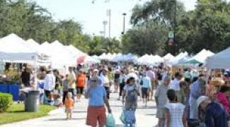 Events In All County All South Florida Finds