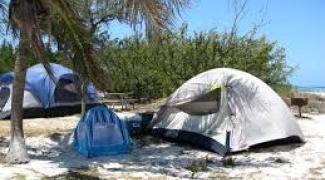 John pennekamp coral reef state park south florida finds for John pennekamp state park cabins