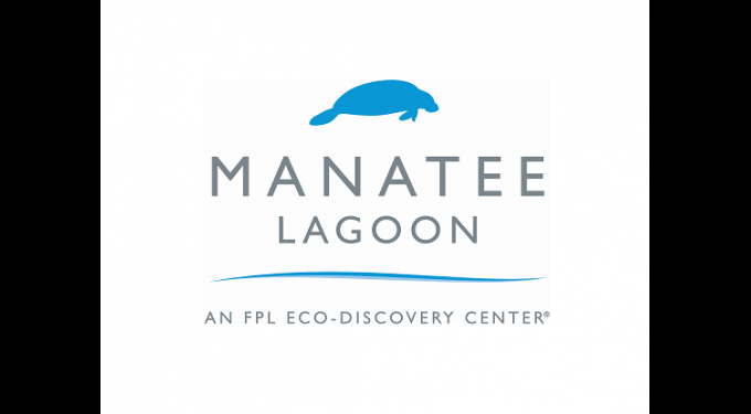 Manatee Tales - Storytime