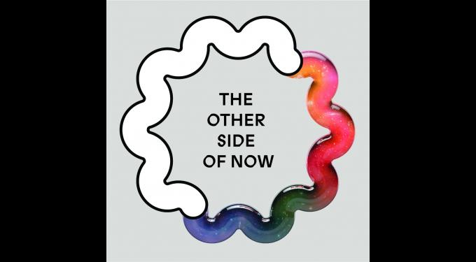 Exhibition: The Other Side of Now